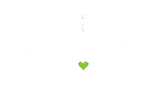 Tree surgeon in Surrey and South West London